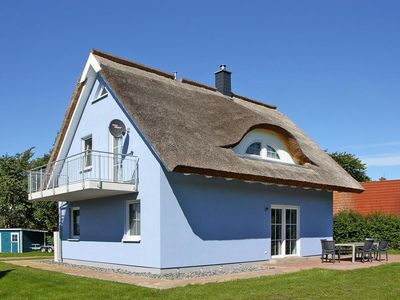 Photo for holiday home, Vieregge  in Rügen - 6 persons, 3 bedrooms