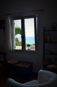 Photo for Summer House in Summer Residence - Comfortable Accommodation in Provatas Bay
