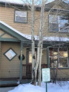 Photo for Three bedroom two bathroom townhouse on bus route!