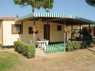 Photo for Holiday House - 5 people, 30 m² living space, 2 bedroom, Internet/WIFI, Internet access