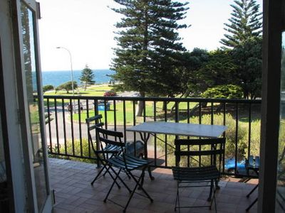 Photo for SPECIAL WINTER RATE June - Oct from $75pn