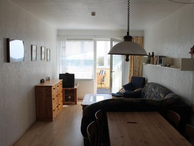 Photo for Apartment on the Baltic Sea F414