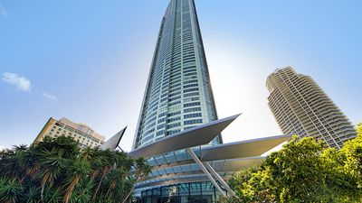 Photo for Luxury 5 Star in the Q Surfers Paradise