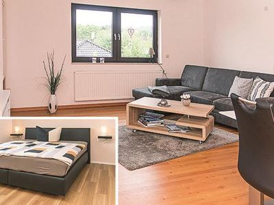 Photo for Stoffels apartment rental - 2-bed apartment Stoffels