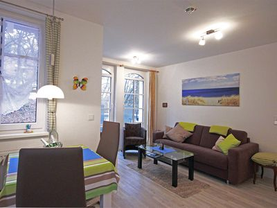 Photo for Apartment Tern A 2. 21 Ref 128704 -. House Sea view apartment Tern A 2. 21 Ref 128704.