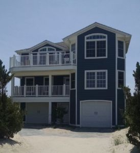 Photo for On the Beach - Lux Multi-Family House - Get the best weeks of 2019 Now!