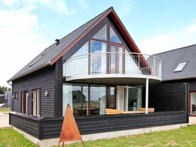 Photo for Vacation home Rømø/Havneby in Rømø - 8 persons, 3 bedrooms