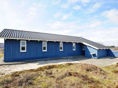Photo for 4BR House Vacation Rental in Fanø