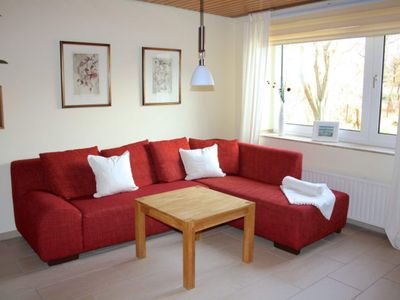 Photo for Apartment Glücksburg - Rüdeheck - Apartment Rüdeheck