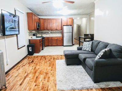 Photo for 686 A home away from home