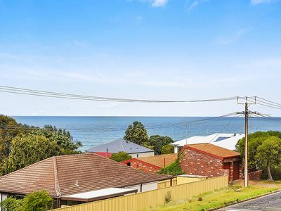 Photo for 13 Alexander Street - Sea Views and a Short Walk to the Pristine Beaches in Hayborough