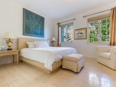 Exclusive Fisher Island vacation home! Best value for winter