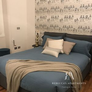 Photo for Rebecca's Apartments in Duomo I
