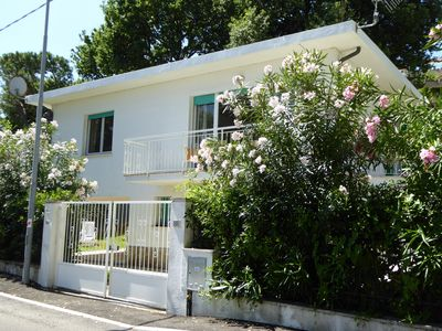 Photo for 3BR Villa Vacation Rental in Marcelli