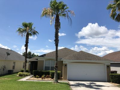 Photo for Lovely 4 bed 3 bath vacation rental at Southern Dunes