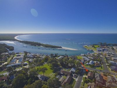 Photo for Baycation House Huskisson