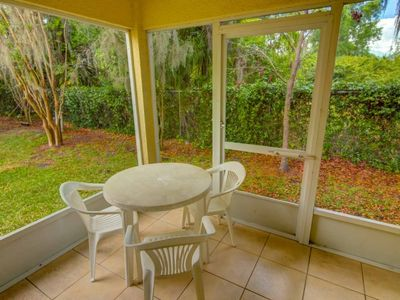Photo for Near Disney – Porch – Multi TVs – Wi-Fi – Club Cortile