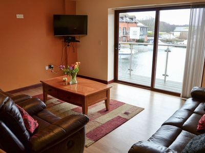 Photo for 3 bedroom accommodation in Horning, near Wroxham