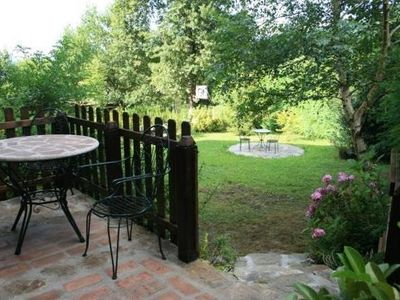 Photo for Self catering Agroturismo Amalau for 4 people