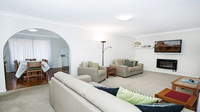 Photo for Hereford Court - East Ballina