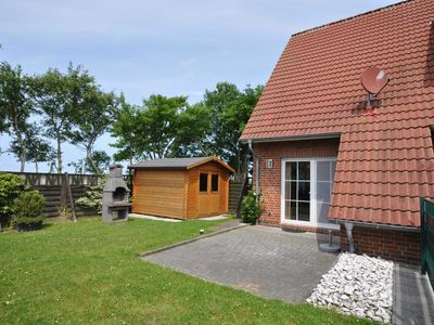 Photo for No. 23 - Holiday home Mittelweg