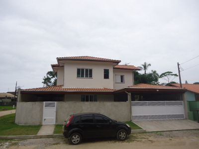 Photo for Beach House Lagoinha With Pool