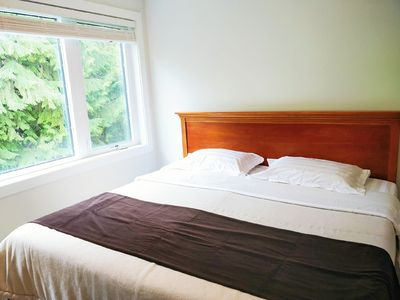 Photo for HomeStay Vancouver Bnb