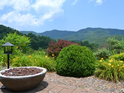 Photo for Cardinals Nest at RidgeCrest Villa in the Smoky Mountains
