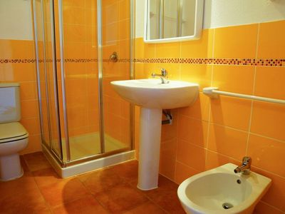 Photo for 2BR Apartment Vacation Rental in Zonza, Corse