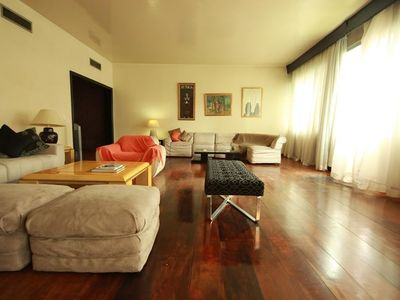 Photo for Apartment in Rio de Janeiro with Lift (692082)