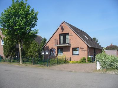 Photo for Apartment / app. for 6 guests with 55m² in Dahme (113246)