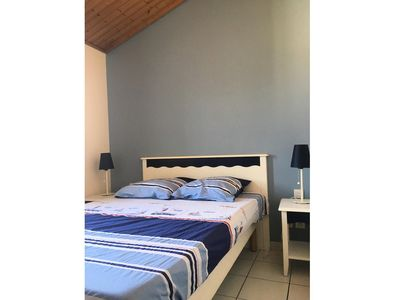 Photo for Village Port Bourgenay - Maeva Individual - 2 room apartment 7 people Selection