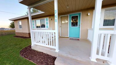 Photo for Newly-Remodeled 4 BR Vacation Home! Near Canyonlands, Arches, Golfing, & More!