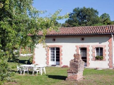 Photo for Gite Taller, 2 bedrooms, 5 persons