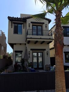 Photo for Great Pacific Beach home for a family,  2 or 3 couples!!  2250 square feet.