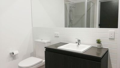 Photo for Entire brand new spacious house in Strathpine