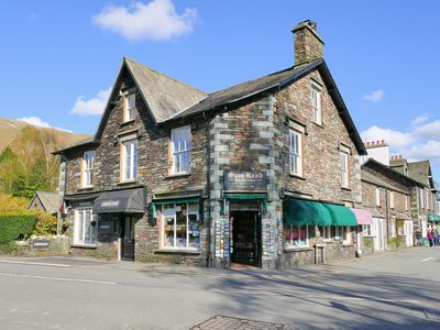 Photo for 2 bedroom accommodation in Grasmere