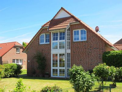 Photo for Apartment Ferienwohnung Thuner (NDD138) in Norden - 2 persons, 1 bedrooms