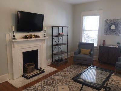 Photo for 2BR House Vacation Rental in Lexington, Kentucky
