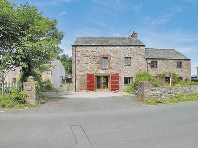 Photo for 5 bedroom accommodation in Soulby, Kirkby Stephen