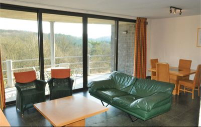 Photo for 2 bedroom accommodation in Barvaux