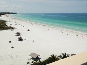 Photo for Unit 118 - 1 Bedroom 1 Bathroom with Partial South Gulf Views