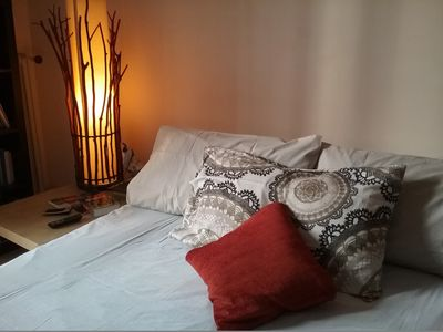 Photo for Cozy apartment for rent / Prati