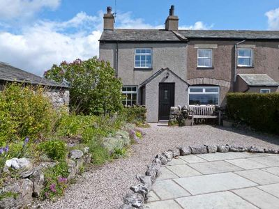 Photo for Pye Hall Cottage, SILVERDALE