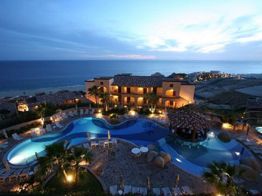 Property For Rent Cabo San Lucas