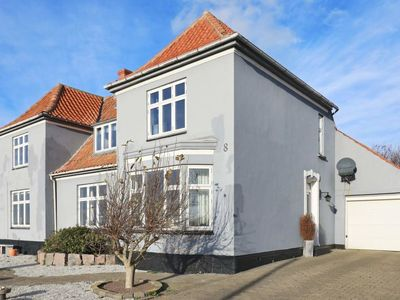 Photo for Apartment Ærø/Ærøskøbing in Ærøskøbing - 4 persons, 2 bedrooms