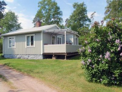 Photo for holiday home, Kristianstad  in Skåne - 4 persons, 2 bedrooms