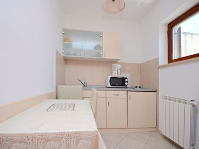 Photo for Apartments Ivanka (67921-A3) - Senj