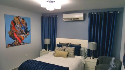 Photo for 1BR Studio Vacation Rental in Rincon