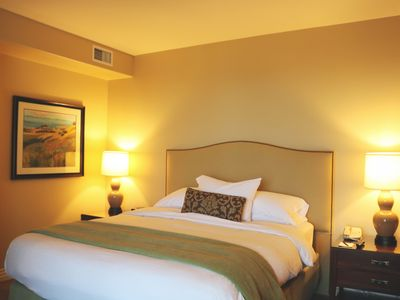 Photo for King Room at Terranea Resort
